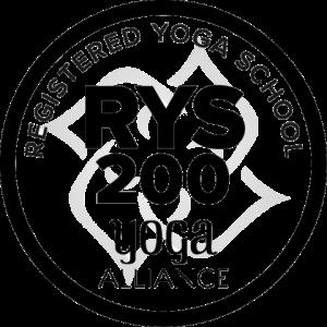 200-hour-yoga-teacher-training-registered-yoga-school-with-yoga-alliance-rys-200-300-500-photos-242212