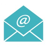 open-email-envelope_1020-530